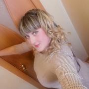 Анна 31 Омск