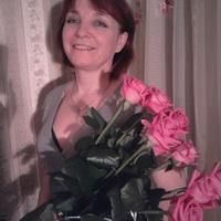 антонина, 55 лет, Стрелец, Славянск
