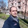 Taras, 37, Ivano-Frankivsk
