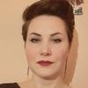 Мария, 41, г.Петрозаводск