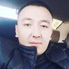 Тимур, 30, г.Павлодар