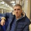 Женя, 33, г.Челябинск