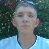 Sergei Filatov, 37, г.Каховка