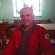 Алекс 61 Ладыжин