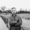 Стефан, 24, г.Владимир-Волынский