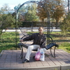 Алексей1976, 40, г.Мариуполь