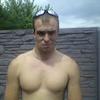 Aleksandr, 33, Selydove