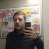 Андрей, 32, г.Ступино