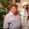 Станислав Васильевич, 65, г.Ростов-на-Дону