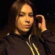 Alexandra 22 Сороки