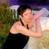 Алена, 34, г.Радужный (Владимирская обл.)