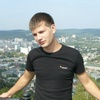 Славян, 28, г.Прокопьевск