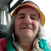 Armin Schmid, 68, г.Штутгарт