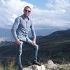 МУСЛИМ, 36, г.Кизилюрт