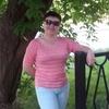 Лидия, 49, г.Екатеринбург