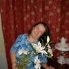 Валентина, 96, г.Волжский