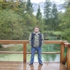 BOSTJAN, 45, г.Duori