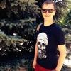 Кирилл, 24, г.Донецк