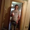 Влад, 21, г.Мытищи