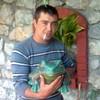 Мустафа, 31, г.Симферополь