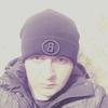 Alex, 24, г.Ленинск-Кузнецкий
