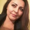 Дизана, 34, г.Тараз (Джамбул)