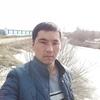 азамжон, 27, г.Ижевск