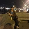 Людмила, 36, г.Тирасполь