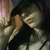 Кристина Логинова, 23, г.Нижний Тагил