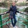 Елена, 36, г.Куйбышев (Новосибирская обл.)