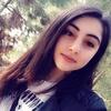 Ziyathanova Zarina, 17, Sumgayit