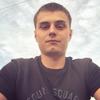 Никита, 24, г.Кемерово