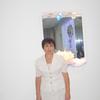 Людмила, 60, г.Кишинёв