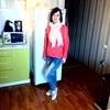 Галина, 25, г.Новосибирск