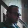 Беслан, 38, г.Гудаута
