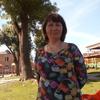 Антонина, 52, г.Хмельницкий