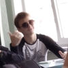 Влад, 19, г.Иркутск