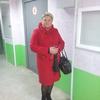 елена, 47, г.Витебск