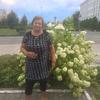 Петрунеля, 66, г.Долина