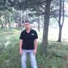 Александр, 40, г.Находка (Приморский край)