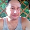 Keks, 46, г.Кострома