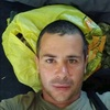 Юрий, 45, г.Чугуев