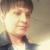 Anna, 36, Бердюжье