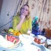 Татьяна Аникина, 40, г.Пермь