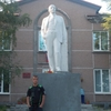 Андрей, 27, г.Парголово