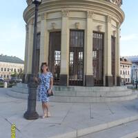 Лена, 28 лет, Овен, Санкт-Петербург