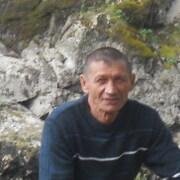 Василий 58 Новосибирск