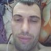 Владимир, 35, г.Тасеево