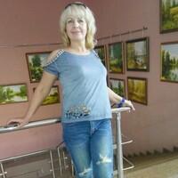 ღ✿ღ⊰❦✿❦⊱ ღМарина, 51 год, Телец, Петропавловск