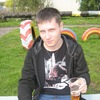 Лёша Корвин, 31, г.Бикин